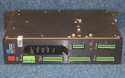 Pacific Scientific Sc322a-001 Sc322a001 Servo Drive Control
