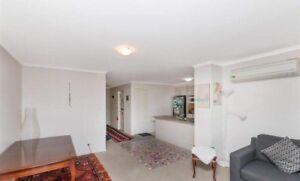 Room for rent  Belconnen Belconnen Area Preview
