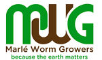 Marle Worm Growers