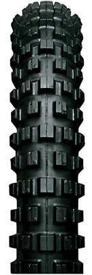 IRC Mini-Cross Motocross Tire Front - 2.50-16