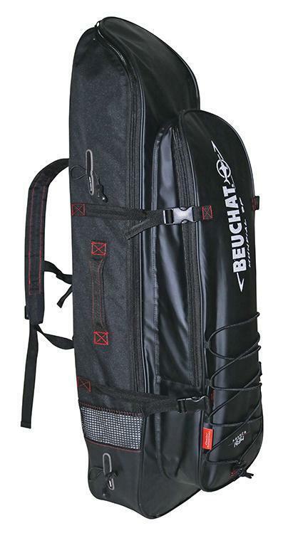 Beuchat Mundial 2 Spearfishing Backpack