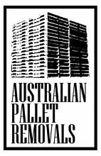 Free Pallets - Offering Free Removal Arndell Park Blacktown Area Preview