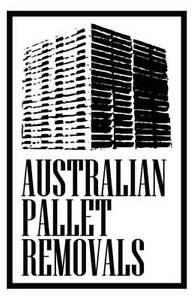 WA - Free Pallet Recycling