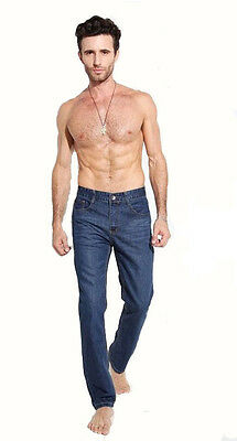 Perfect pair of jeans for men | eBay