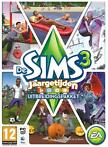 De Sims 3: Jaargetijden | Origin | iDeal