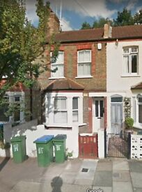 DSS Welcome Nice Studio Flat in Plumstead SE18 Now Available
