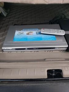 dvd recorder and turn table Windsor Region Ontario image 1