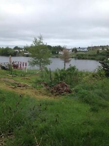 Great Building Lot on Fabulous Trout Pond St. John's Newfoundland image 2