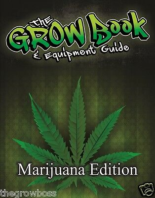 BEST LED LIGHTS FOR GROWING CANNABIS - CANNABIS HOTLINE WEEKENDS @10AM