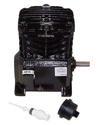 Replacement Pump 18068 Ridgid Air Compressor Cast Iron Pump