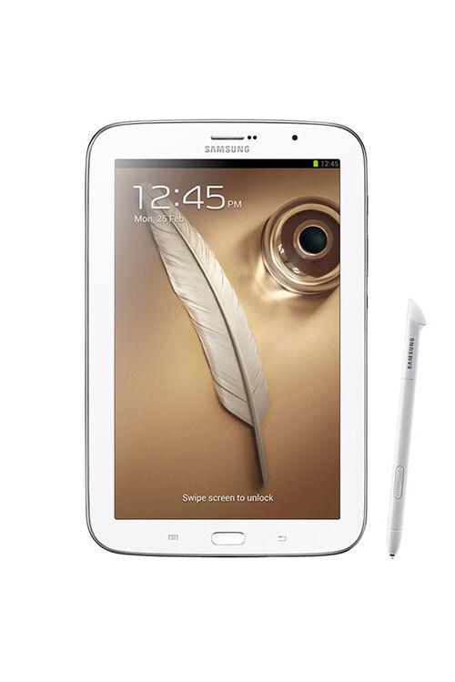 Samsung Galaxy Note GT-N5100