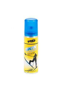 Toko Skin Cleaner / Fellreiniger