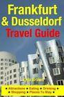 Reiseführer & -berichte über Frankfurt am Main