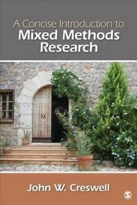 A-Concise-Introduction-to-Mixed-Methods-Research-Sage-Mixed-Methods-Research