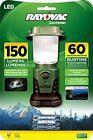 Rayovac Lanterns Lanterns