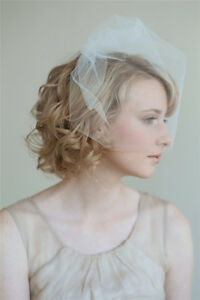 2in1 wedding makeup artist and hair stylist London Ontario image 5