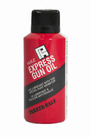 Express Gun Oil By Parker-hale - 150ml Aerosol - parker-hale - ebay.co.uk