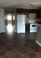 2bd/1ba water and wifi included