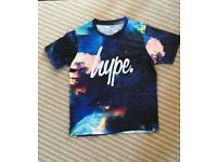 Hype T shirt- unused