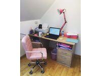 Lovely Desk FOR SALE
