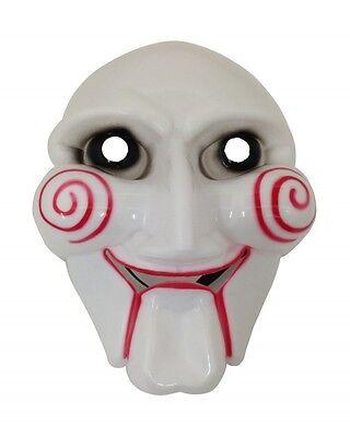 - Jigsaw Masken