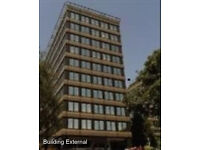 BROMLEY Office Space to Let, BR1 - Flexible Terms | 2 - 80 people