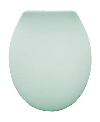 WC-Sitz Siena mit Fast Fix ägäis Klobrille WC Klo Toilette Brille Sitz NEU