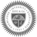 IDTC&CO