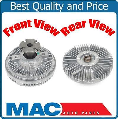 For 87 95 Chevrolet Astro Van 43L Tor Tested All New Engine Cooling Fan Clutch