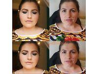 AB (All Beauties) Makeup Artist