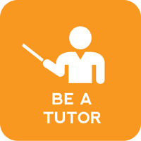 Looking for skilled English, Math and Science Tutors