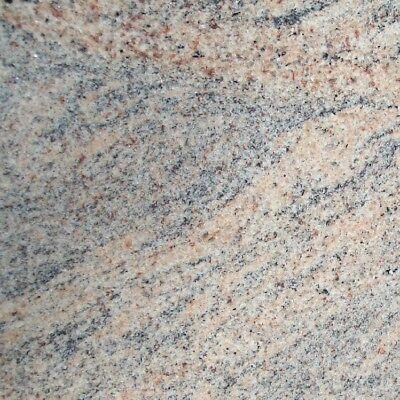 Juparana Colombo Fliese Granit Naturstein 61,0x30,5x1cm € 54,90 m²