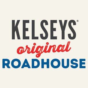 KELSEYS GARDINERS ROAD $25 GIFT CARD FOR ONLY $19 !