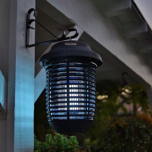 Electric Insect zapper, Kapas 40W Outdoor Bug Killer Lantern