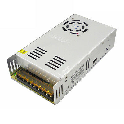 Dc6v 50a Switching Power Supply General Type 300w Dc 6v Power Supply