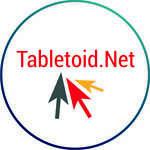 tabletoidnet