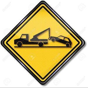 Jachete votre voiture pour la scrap ou pour la route cash