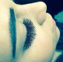 PROFESSIONAL Eyelash Extensions Robina Gold Coast South Preview