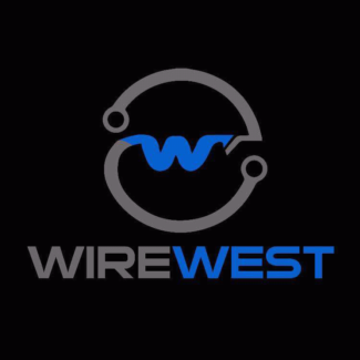 Wirewest Electrical Contractors / Electricians