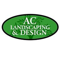 Aerating Rolling Dethatching Services www.aclandscaping.ca