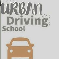 We teach all over Winnipeg! Professional Driving Lessons