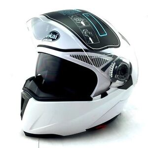 Motorcycle Protective Riding Helmets Jackets Parts Accessories