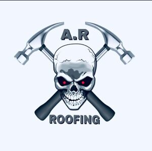 New Roofing company looking for work