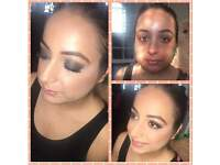 PARTY BRIDESMAID MAKE UP ARTIST *£30* ESSEX ILFORD REDBRIDGE CHIGWELL LONDON INDIAN ASIAN MUA MAKEUP