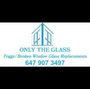 WINDOW REPAIR EXPERTS - GLASS/SCREENS/CRANKS - 24 HR SERVICES