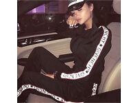 Unisex Givenchy Tracksuit