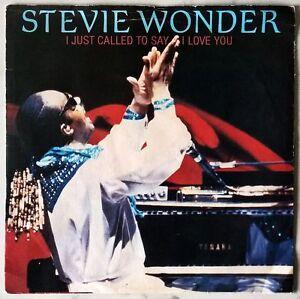 STEVIE-WONDER-I-JUST-CALLED-TO-SAY-I-LOVE-YOU-7-034-45-GIRI-MOTOWN