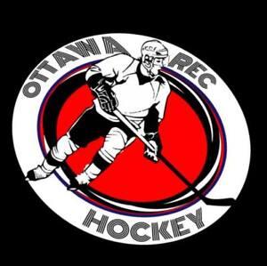 Ottawa Rec Hockey