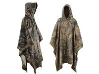 2 in 1 poncho BRAND NEW