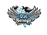 Body Repairs, bodyshop, Car Sprayer/ spraying, Coachworks, acident repair center